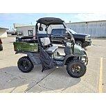 2020 SSR Bison for sale 201055517