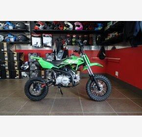 2020 SSR SR110 for sale 200822457