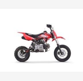 2020 SSR SR110 for sale 200850402