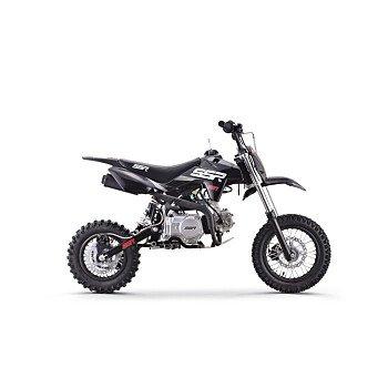 2020 SSR SR110 for sale 200883843