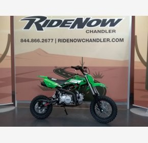 2020 SSR SR110 for sale 200910474