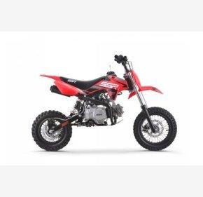 2020 SSR SR110 for sale 200940908