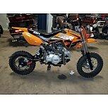 2020 SSR SR110 for sale 201031372