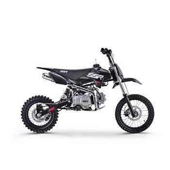 2020 SSR SR125 for sale 200878439