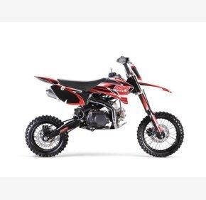 2020 SSR SR125 for sale 200916942