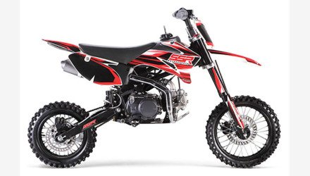 2020 SSR SR125 for sale 200951585