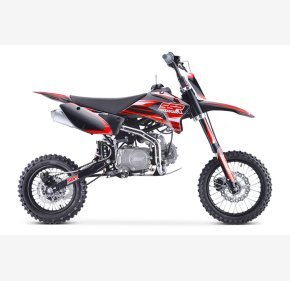 2020 SSR SR125 for sale 200951587