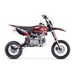 2020 SSR SR125 for sale 200951589