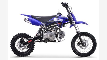 2020 SSR SR125 for sale 200951591