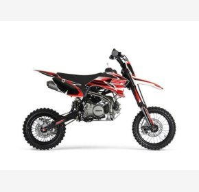 2020 SSR SR140TR for sale 200916562