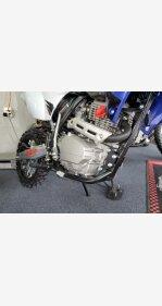 2020 SSR SR150 for sale 200883808