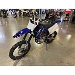 2020 SSR SR150 for sale 200916906
