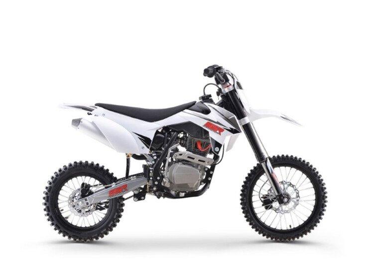 2020 SSR SR150 for sale 200961546