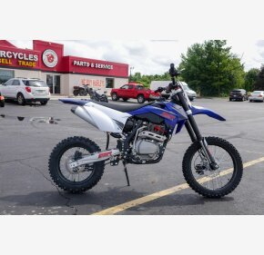 2020 SSR SR150 for sale 200968882