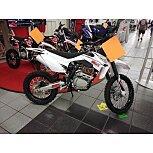 2020 SSR SR189 for sale 200940923