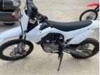 2020 SSR SR189 for sale 201149376