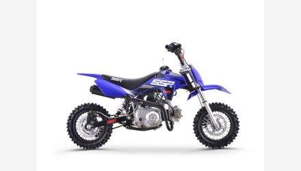 2020 SSR SR70 for sale 200882567