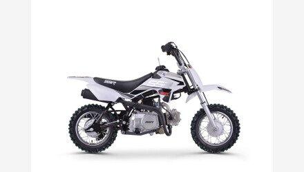 2020 SSR SR70 for sale 200939066