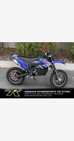 2020 SSR SX50 for sale 200939107