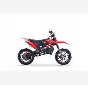 2020 SSR SX50 for sale 200940915