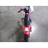 2020 SSR SX50 for sale 200944572