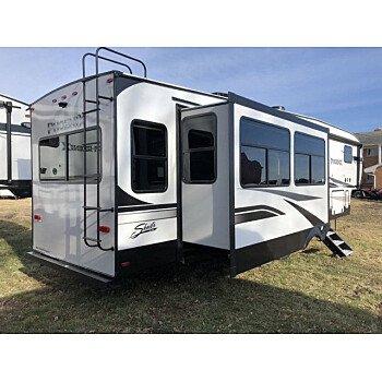 2020 Shasta Phoenix for sale 300214038