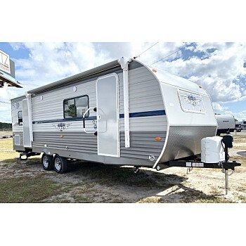 2020 Shasta Shasta for sale 300202773