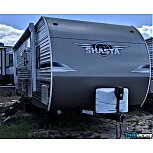 2020 Shasta Shasta for sale 300225885