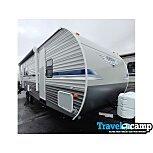 2020 Shasta Shasta for sale 300230338