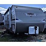 2020 Shasta Shasta for sale 300230627