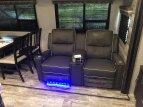 2020 Starcraft Telluride for sale 300312893