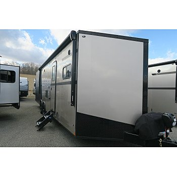 2020 Stealth Nomad for sale 300262458