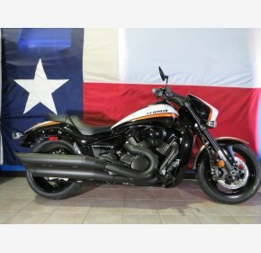 2020 Suzuki Boulevard 1800 M109R B.O.S.S. for sale 201011682