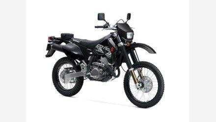 2020 Suzuki DR-Z400S for sale 200889944