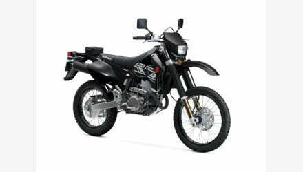 2020 Suzuki DR-Z400S for sale 200933394