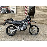 2020 Suzuki DR-Z400S for sale 201069669
