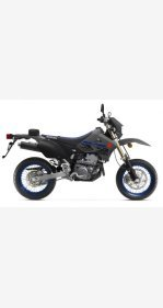 2020 Suzuki DR-Z400SM for sale 200930391