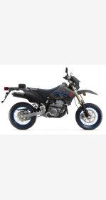 2020 Suzuki DR-Z400SM for sale 200943437