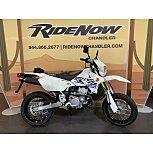 2020 Suzuki DR-Z400SM for sale 201077658