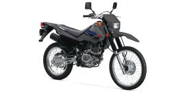 2020 Suzuki DR200S 200S specifications