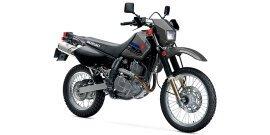 2020 Suzuki DR200S 650S specifications