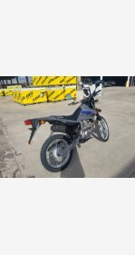 2020 Suzuki DR200S for sale 200844387