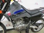 2020 Suzuki DR200S for sale 201156841