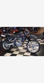 2020 Suzuki DR650S for sale 200829529