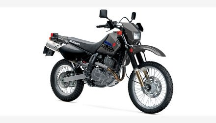 2020 Suzuki DR650S for sale 200829608