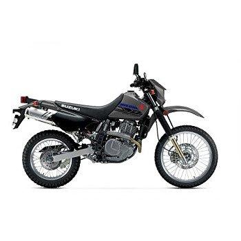 2020 Suzuki DR650S for sale 200850866