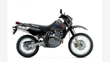 2020 Suzuki DR650S for sale 200850866