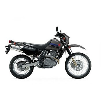 2020 Suzuki DR650S for sale 200860019