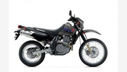 2020 Suzuki DR650S for sale 200970462