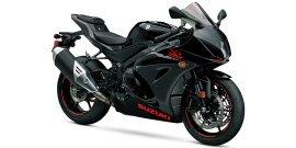 2020 Suzuki GSX-R1000 1000 specifications